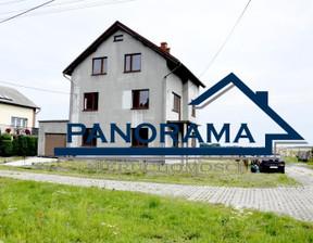 Dom na sprzedaż, Wocławy Wocławy, 267 m²
