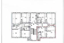 Kawalerka na sprzedaż, Ruda Śląska KAŁUSA, 40 m²