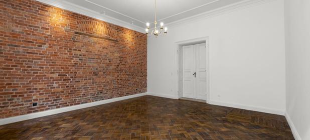 Mieszkanie na sprzedaż 101 m² Bytom Śródmieście Dworcowa - zdjęcie 1
