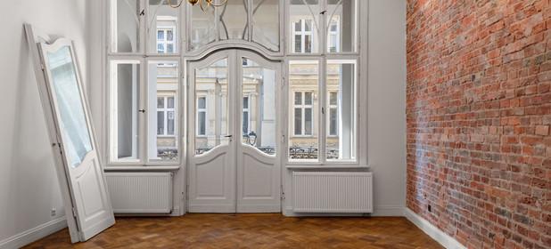 Mieszkanie na sprzedaż 101 m² Bytom Śródmieście Dworcowa - zdjęcie 3