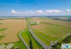 Działka na sprzedaż, Redzikowo Przemysłowa, 13322 m² | Morizon.pl | 2925 nr4