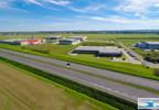 Działka na sprzedaż, Redzikowo Przemysłowa, 13322 m² | Morizon.pl | 2925 nr3