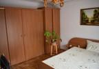 Dom na sprzedaż, Sieniawa, 220 m² | Morizon.pl | 4982 nr9