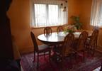 Dom na sprzedaż, Sieniawa, 220 m² | Morizon.pl | 4982 nr3