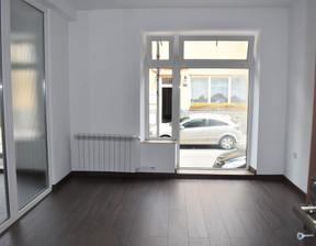 Biuro do wynajęcia, Nowy Targ Sokoła, 59 m²