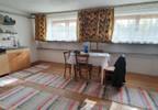 Dom na sprzedaż, Nowa Biała, 200 m² | Morizon.pl | 4966 nr3