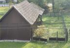 Dom na sprzedaż, Nowa Biała, 200 m² | Morizon.pl | 4966 nr15
