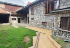 Dom na sprzedaż, Nowa Biała, 200 m² | Morizon.pl | 4966 nr5