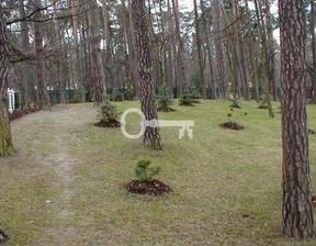 Dom na sprzedaż, Konstancin, 1270 m²