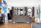 Mieszkanie do wynajęcia, Warszawa Śródmieście, 295 m² | Morizon.pl | 0431 nr2