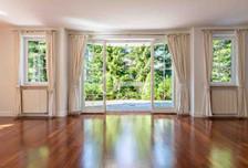 Dom do wynajęcia, Warszawa Wilanów, 748 m²