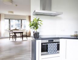 Morizon WP ogłoszenia | Mieszkanie do wynajęcia, Warszawa Śródmieście, 93 m² | 2723