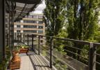 Mieszkanie do wynajęcia, Warszawa Śródmieście, 93 m² | Morizon.pl | 6763 nr13