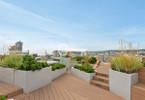 Morizon WP ogłoszenia   Mieszkanie na sprzedaż, Gdynia Śródmieście, 59 m²   3849