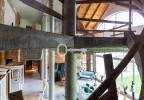 Dom na sprzedaż, Konstancin-Jeziorna, 8600 m²   Morizon.pl   0023 nr11