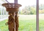 Dom na sprzedaż, Konstancin-Jeziorna, 8600 m²   Morizon.pl   0023 nr14