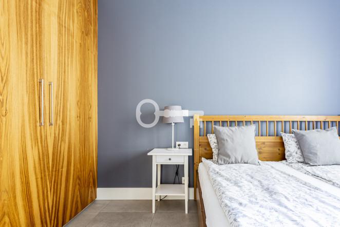 Morizon WP ogłoszenia | Mieszkanie do wynajęcia, Warszawa Śródmieście, 80 m² | 3931