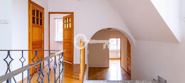 Dom do wynajęcia 450 m² Piaseczyński Konstancin-Jeziorna Konstancin - zdjęcie 2
