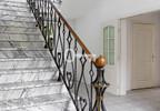 Dom do wynajęcia, Konstancin, 450 m²   Morizon.pl   0558 nr8