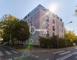 Morizon WP ogłoszenia   Mieszkanie do wynajęcia, Warszawa Mokotów, 149 m²   7155