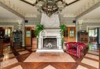 Dom na sprzedaż, Stare Babice, 680 m² | Morizon.pl | 2291 nr5
