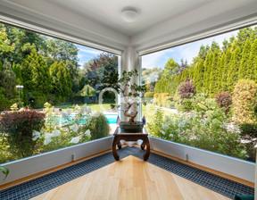 Dom na sprzedaż, Warszawa Zawady, 320 m²