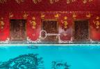 Dom na sprzedaż, Stare Babice, 680 m² | Morizon.pl | 2291 nr11