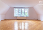 Dom do wynajęcia, Konstancin, 450 m²   Morizon.pl   0558 nr9