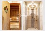 Dom na sprzedaż, Stare Babice, 680 m² | Morizon.pl | 2291 nr13