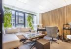 Morizon WP ogłoszenia | Biuro na sprzedaż, Warszawa Śródmieście, 132 m² | 7673