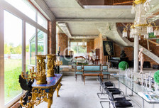 Dom na sprzedaż, Konstancin-Jeziorna, 8600 m²
