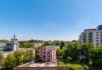 Morizon WP ogłoszenia   Biuro na sprzedaż, Warszawa Śródmieście, 198 m²   7962