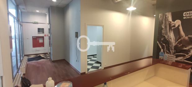 Inny obiekt do wynajęcia 300 m² Warszawa Śródmieście Elektoralna - zdjęcie 3