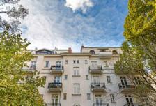 Mieszkanie na sprzedaż, Warszawa Śródmieście, 151 m²