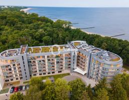 Morizon WP ogłoszenia | Mieszkanie na sprzedaż, Kołobrzeg Antoniego Sułkowskiego, 40 m² | 4929