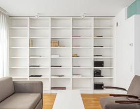 Mieszkanie do wynajęcia, Warszawa Śródmieście, 94 m²