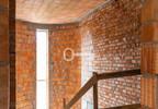 Dom na sprzedaż, Konstancin-Jeziorna, 8600 m²   Morizon.pl   0023 nr25
