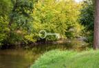 Dom na sprzedaż, Konstancin-Jeziorna, 8600 m²   Morizon.pl   0023 nr26