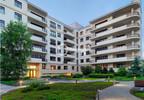 Mieszkanie do wynajęcia, Warszawa Śródmieście, 295 m² | Morizon.pl | 0431 nr3