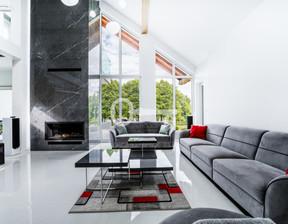 Dom na sprzedaż, Tuchola, 333 m²