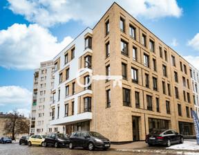 Obiekt do wynajęcia, Gdańsk Stare Miasto, 85 m²