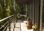 Mieszkanie do wynajęcia, Warszawa Śródmieście, 93 m² | Morizon.pl | 6763 nr12