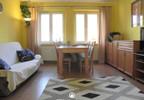 Mieszkanie na sprzedaż, Łódź Widzew, 53 m²   Morizon.pl   6724 nr4