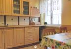 Mieszkanie na sprzedaż, Łódź Widzew, 53 m²   Morizon.pl   6724 nr10