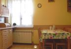 Mieszkanie na sprzedaż, Łódź Widzew, 53 m²   Morizon.pl   6724 nr11