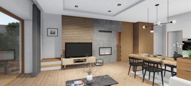 Dom na sprzedaż 104 m² tczewski Tczew ul. Kapitańska - zdjęcie 1