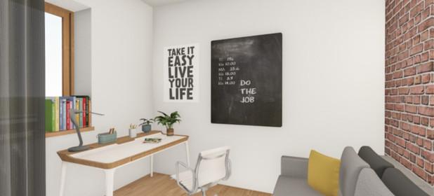 Dom na sprzedaż 104 m² tczewski Tczew ul. Kapitańska - zdjęcie 3