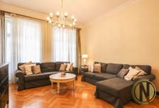 Mieszkanie do wynajęcia, Kraków Stare Miasto, 110 m²