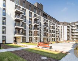 Morizon WP ogłoszenia   Mieszkanie na sprzedaż, Kraków Czyżyny Stare, 40 m²   2476