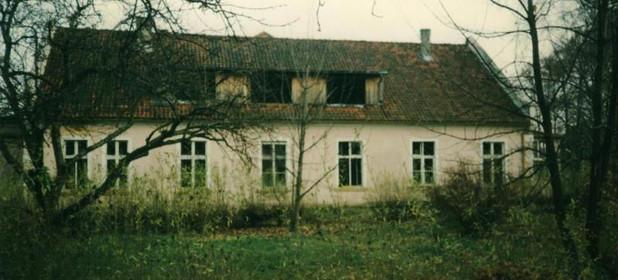 Inny obiekt na sprzedaż 2100 m² Bartoszycki Bartoszyce Witosa - zdjęcie 3